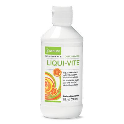 Liqui-Vite®