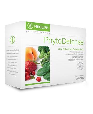 PhytoDefense®